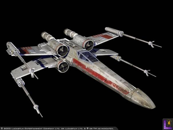 X-Wing.jpeg
